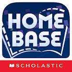 Home Base icon