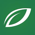 SchoolCafé icon