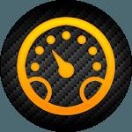 TSX icon