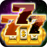 Smash Hit Deluxe Slots icon