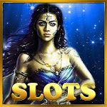 Bad Girl Slots – Good Casino icon