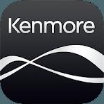 Kenmore Smart icon