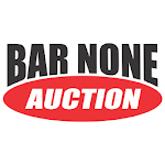 Bar None Auction icon