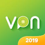 Kiwi VPN Connection For IP Changer, Unblock Sites icon