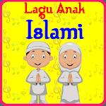 Lagu Anak Muslim & Sholawat Nabi Lengkap for pc logo