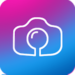 Go Camera icon