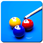 Billiard Master Offline icon