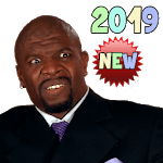 New Memes 2019 Stickers for pc logo