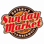 Camberwell Market icon