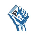 PropBlue Home Services icon