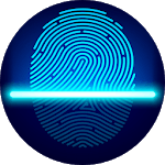 Age Scanner icon