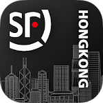 SF HK icon