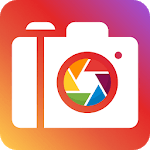 SF Photo Editor icon