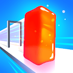 Jelly Shift icon