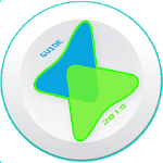 File Transfer and Share new Tips 2019 icon