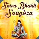 Shiva Bhakti icon