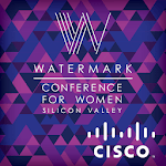 WatermarkConf icon