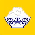 Cheftown青年食堂 icon