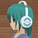 Shoujo City 3D for pc logo
