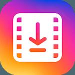 Media Save for Instagram icon