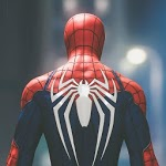 Spider Man HD Wallpapers icon
