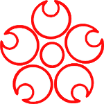 Burmese (Myanmar) Comic 1 icon