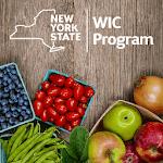 WIC2Go for pc logo