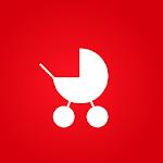 Simulife - Life Simulator Games for pc logo