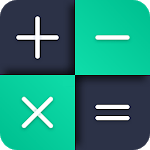 Life Numerical Calculator - Stylish & Free icon