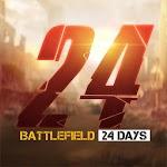 Battlefield 24 Days icon