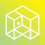 SkiftForum icon