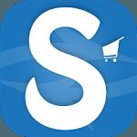 Skipcart Driver icon