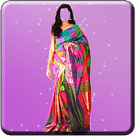 Pattu Saree Collections icon