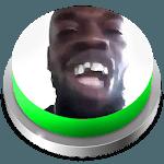 Go Stupid Go Crazy Button icon