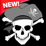 Save de Caribbean Pirates Game icon