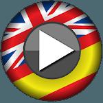 Offline Translator: Spanish-English Free Translate icon