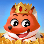 Coin Kings icon
