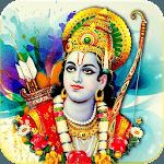 Lord Rama Gif icon