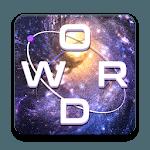 Word Stellar - Addictive Crossword Puzzle Game icon