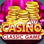 Casino Classic - Slot Club icon