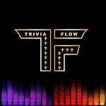 Trivia Flow for pc logo