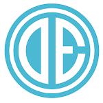 Douglas Elliman Real Estate icon