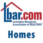 LBAR Homes icon