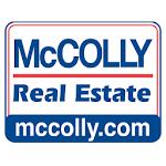 McColly Real Estate icon