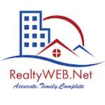 RealtyWEB.Net icon