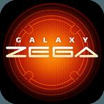 Galaxy ZEGA icon