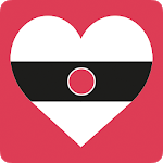 Japan Dating - Tokyo Dating & Japanese Asian Chat icon