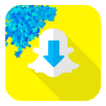 Snap Multi account advisor and saver icon