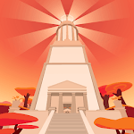 Faraway 4: Ancient Escape icon