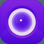 Snapshot app - Free screen capture for pc logo
